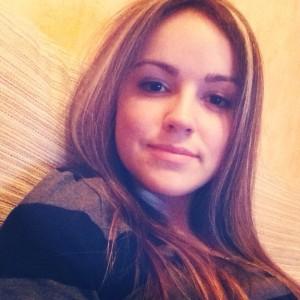 Агаева Диана Расимовна