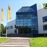 Спортивный комплекс «Бассейн»