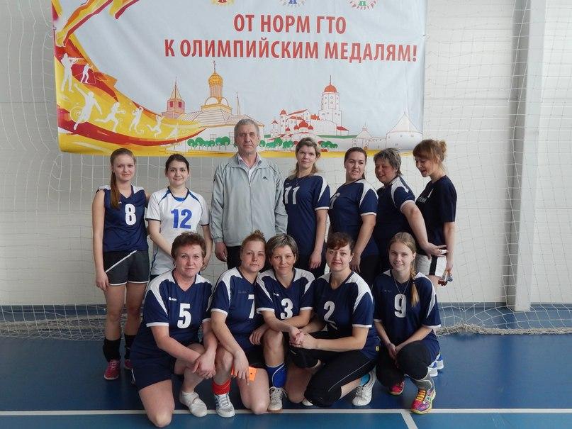 Бокситогорск на Чемпионате  Ленинградской области 02.05.15
