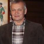 Алексеев Юрий Николаевич