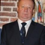 Вьялкин Николай Николаевич
