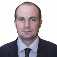 Шестаков Евгений Валерьевич