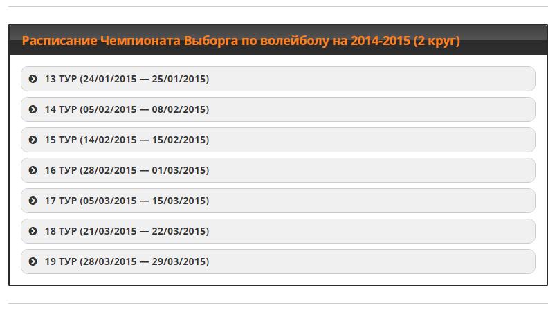 2-krug-2014-2015