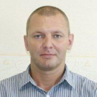 Денисов Максим Владимирович