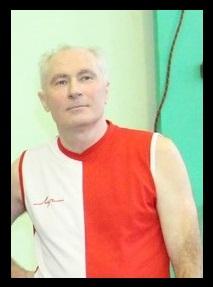 Александр Пунько
