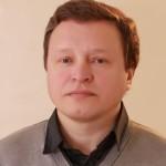 Диев Сергей Евгеньевич